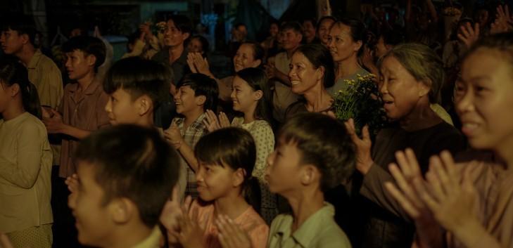 Chân dung người dân Huế và Quảng Nam trong 'Mắt biếc'